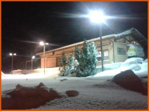 associazione_neve_notte