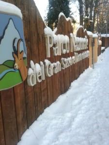 parco_in_miniatura_ingresso_neve