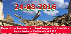 evidenza_donazioni_sisma_santangelo_500x240
