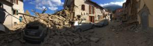 sisma_panoramica_santangelo_alto_rovine_20160824